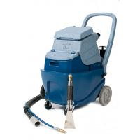 Buy cheap Hot sales high quality touchless steam jet car wash machine from wholesalers