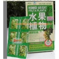 Buy cheap Fruta Planta Weight Loss Capsules from wholesalers