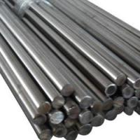 Buy cheap ASTM B637 Alloy Round Bar 718 Inconel 718 UNS N07718 ISO TUV Certification from wholesalers