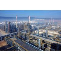 Buy cheap Big Capacity Hydrogenation Plant FCC Gasoline Selective Hydro - Desulfurization product