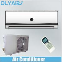 Buy cheap Olyair O series wall mounted type split air conditioner from wholesalers