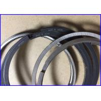 Buy cheap Mazda B2900 Diesel Engine Piston Rings Replacement W9Y1 - 11 - SCO from wholesalers