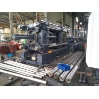 Buy cheap High Precision Servo Injection Moulding Machine 1250 Ton 59kw Heating Power from wholesalers