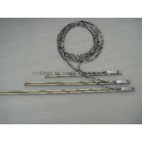 China Linear Scale/Glass Scale/Optical Scale/Linear Encoder (DC10, DC11, DC20) on sale
