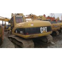 Buy cheap Used cat 320C excavator ,also 306D,307D,312C,315D,320B,320D,330C,336D avaliable from wholesalers