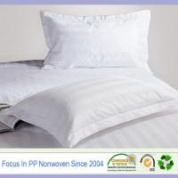 Wholesale bedding fabric to pillow cover from china suppliers