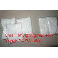 Pure Raw Steroid Powders Stanozolol Winstrol Weight Loss Steroids CAS 10418-03-8