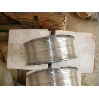 Buy cheap welding wire Cored Welding Wire from wholesalers