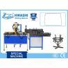 Buy cheap Wire Straightening Butt Welding Machine from wholesalers