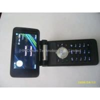 Buy cheap F698  TV Phone from wholesalers