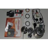 Buy cheap Gearbox A130 A131L A132L Transmission Parts A132L A131L A130 Transmission Repair Kit from wholesalers