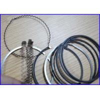 Buy cheap 108mm Detroit Diesel Engine Parts Total Seal Piston Rings 23503747 from wholesalers