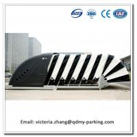 Buy cheap Anti-snow Portable Folding Car Shelter /Car Shelter Cover India Manufacturers from wholesalers