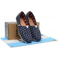 Buy cheap 001 women TOMS shoes from wholesalers