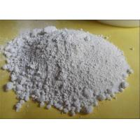 Wholesale CAS 24390-14-5 Raw Material Doxycycline HCL / Doxycycline Hydrochloride from china suppliers