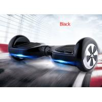 Buy cheap 2015 factory price wholesale two wheels self balancing scooter for sale from wholesalers
