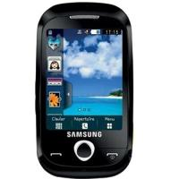 Buy cheap Samsung S3650 Corby from wholesalers