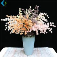Wholesale Wedding Hall Decor Artificial Flower Bouquet Lover Fruit Flower Type from china suppliers