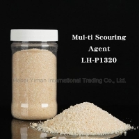 Buy cheap Multi-Scouring Agent LH-P1315 from wholesalers