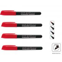 Buy cheap classical style permanent marker pen,sharpie style permanent pen from wholesalers