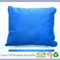 Buy cheap Home,Party,Hotel Use and Eco-Friendly Feature spunbond pillows covers product