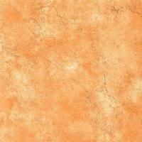 Buy cheap Glazed/Rustic Porcelain Tile, Measures 600 x 600 x 9.3mm, Various Colors are Available from wholesalers