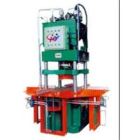 Buy cheap Hydraulic tile machine HY100-600D from wholesalers