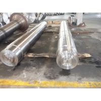 Buy cheap Stainless 316l round bar from wholesalers