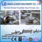 Buy cheap fish food machine fish feed machine  dog food machine from wholesalers