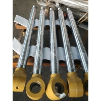 Wholesale 2878853    cylinder  from china suppliers