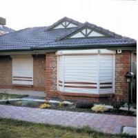 Wholesale Roller Shutter from china suppliers