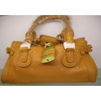 Buy cheap Leather Handbag 7 Top Quality Paddington from wholesalers