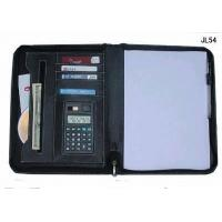 Buy cheap Genuine Leather Portfolio from wholesalers