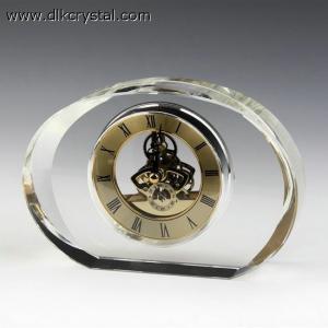 horloge parlante israel