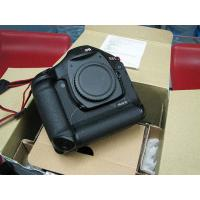 Buy cheap Canon EOS-1Ds Mark III from wholesalers
