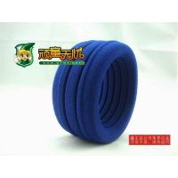 Wholesale rubber foam rc car tire from china suppliers
