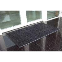Buy cheap Industrial Rubber Flooring Mats, Rubber Floor Matting from wholesalers