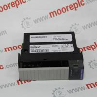 Buy cheap MVI71-MNET Prosoft  Modbus TCP/IP Communication Module Prosoft MVI71-MNET from wholesalers