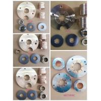 Buy cheap Modern Turbo Bearing Critical Hydrodynamic Journal Component High Thrust Loading product