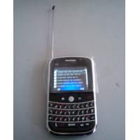 Buy cheap Language translation GSM Dual Sim Holy Quran Mobile Phone, Koran Cell Phone ( wide screen) from wholesalers
