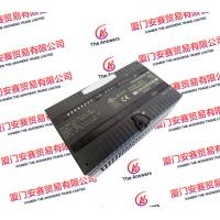 Buy cheap IC660EBA023 A GE Genius IO IC660EBA023 issued for monitoring temperature, with standard thermocouple types connected to from wholesalers