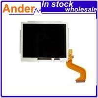 Buy cheap New for Nintendo DSi NDSI XL LL Upper Top LCD Screen from wholesalers