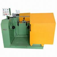 Buy cheap Spool machine for wire/take-up machine/pay-off machine/wire coil machine/wire drawing machine from wholesalers