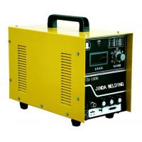 Stainless Steel CD Shear Stud Welding Machine 220V / 50Hz For Household Adornment Manufactures