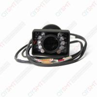 Wholesale Original New SMT Spare Parts SAMSUNG Lens Assy J9059140A CE Approved from china suppliers