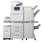 Buy cheap laser color ceramic printer medium size from wholesalers