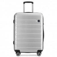 Wholesale Business Travel Hardside Trolley Luggage Sets With TSA lock from china suppliers