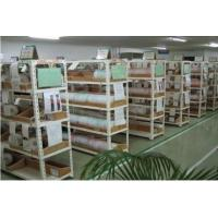 Wholesale Light Duty Shelving from china suppliers