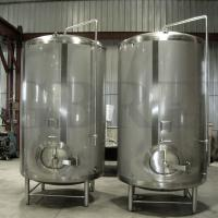 3000L commercial beer brewery equipment big brewery production line Manufactures