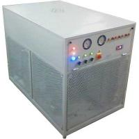 Buy cheap Air Cooled Water Chiller and Heat Pump with Screw Compressors from wholesalers